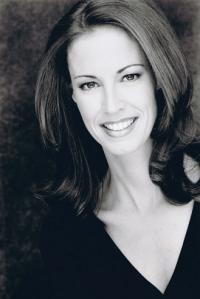 Nathalie Ducharme